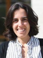 Mafalda Cabral